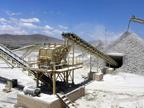 火力發電機用煤粉破碎機的市場發展