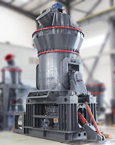电厂脱硫工艺,电厂脱硫磨粉机价格,石灰石脱硫技术原理,煤炭脱硫