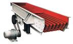 购买上海圆盘给料机的注意事项以及变频器调速技术的应用