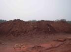 利用赤泥生产水泥