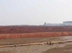 氧化铝生产生产过程中赤泥的产生