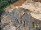 框架平移式花岗岩砂锯结构组成和工作原理