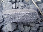 金刚石绳据加工花岗石时的锯切温度理论模型