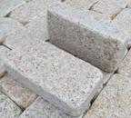 花岗岩的框架摆式砂锯结构及发展过程