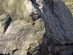 花岗岩的钢砂框架锯条及安装使用注意事项