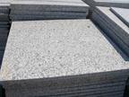 金刚石绳据加工花岗岩时的锯切参数对锯切温度的影响