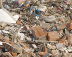 各国对建筑垃圾中废旧混凝土的处理