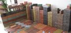 简述建筑垃圾的特点和分类