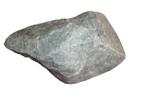坝盘磷矿石