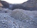 大地构造与磷矿沉积的关系