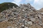 云南下寒武统磷矿形成条件及分布规律