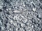 磷矿石中上含矿层
