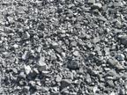 寒武系磷矿石地质