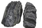 磷矿生成与沉积间断和古海地貌的关系