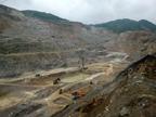 河北黑山基性岩体中磷矿地质特征及找矿标志