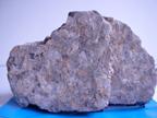 东山矿体磷矿石的分布情况