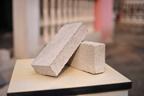 云南磷石膏的利用情况