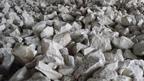 磷石膏在水泥缓释剂上的应用
