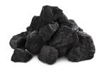 叶片惯性流使煤粉浓缩的研究