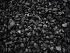 理想煤粉浓度的着火热量平衡分析