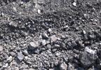 中心大速差射流浓缩煤粉的特点