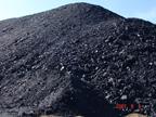 理想煤粉浓度的物理化学过程分析