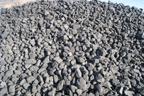 煤粉应用于弯道布置的关系