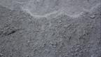 旋风子旋转分离流使煤粉浓缩的研究