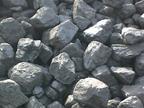 煤粉燃烧过程物理模化的目的和条件