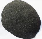 组合射流使煤粉浓缩的研究