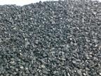 研究煤粉的燃尽特性