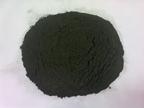 加装不同叶片对煤粉燃烧的影响