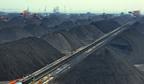 研究煤粉射流的燃烧过程