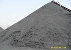 煤矸石碱胶凝材料能够大量利用煤矸石