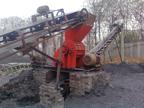 煤矸石的综合应用