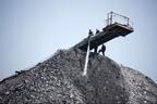 煤矸石使用中需注意的问题