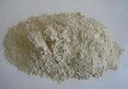 复合改性膨润土制备阴-阳离子有机膨润土