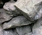 关于我国铅锌选矿的综合回收的一些情况