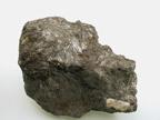 我国在铅锌多金属矿的分离工艺及抑制剂的研究