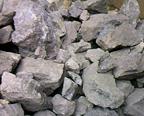 三种矿床的基本特征