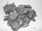 氧化锌矿石所含类型的锌矿物分类
