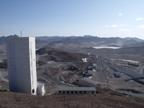 中国铅锌矿资源分布的地质特征