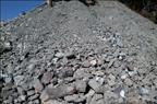 我国在铅锌矿石中磨矿的一些问题