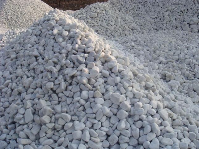 碱度以及石灰石和石英掺量的对水泥影响的总结