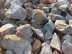 石膏掺量对石灰石水泥强度影响的观性能分析