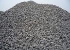 高掺量的石灰石在硅酸盐水泥研究的意义