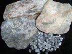 矿渣细度对水泥性能的影响