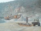 石膏掺量对石灰石水泥强度影响