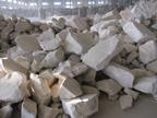 碱度对于石灰石矿渣水泥的影响