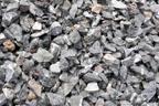 加工石灰岩的金刚石圆锯片的失效形式及影响因素